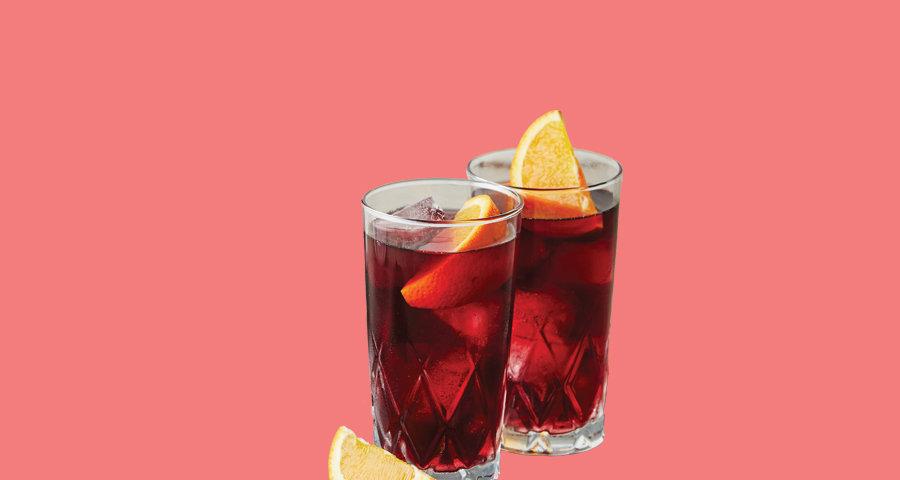 Cocktail Test B - Shiraz 3.jpg