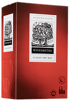 Yalumba Winesmiths Classic Dry Red Web.p