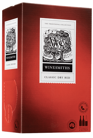Yalumba Winesmiths Classic Dry Red Web.p