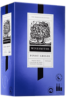 Yalumba Winesmiths Pinot Grigio 2019_NO