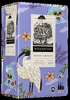 Yalumba Winesmiths Pinot Grigio Cask 2020 Digital.png