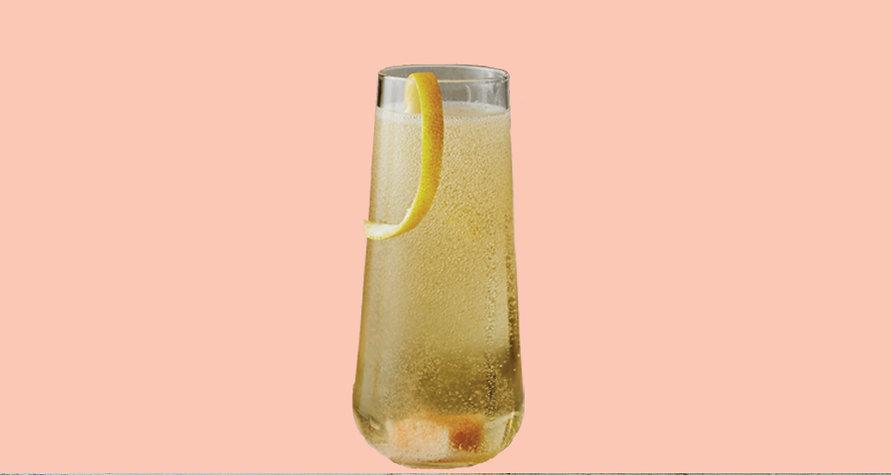 Cocktail Test B - Sparkling 2.jpg