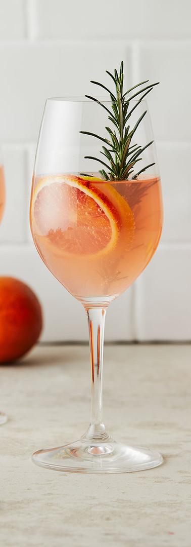 Vegan Wine Project Cocktails_19846_Pink