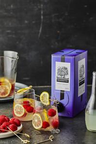21686_Raspberry Lemonade Sangria.jpg
