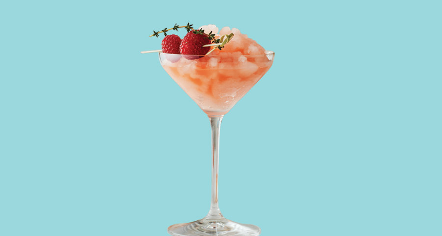 Cocktail Test B - Rose 1.jpg