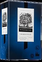 Yalumba Winesmiths Chardonnay 2019_NO VI