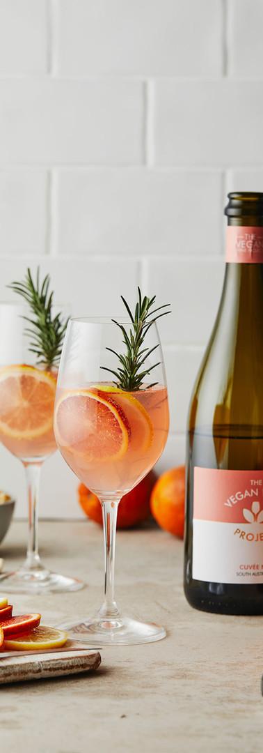 Vegan Wine Project Cocktails_19828_Pink