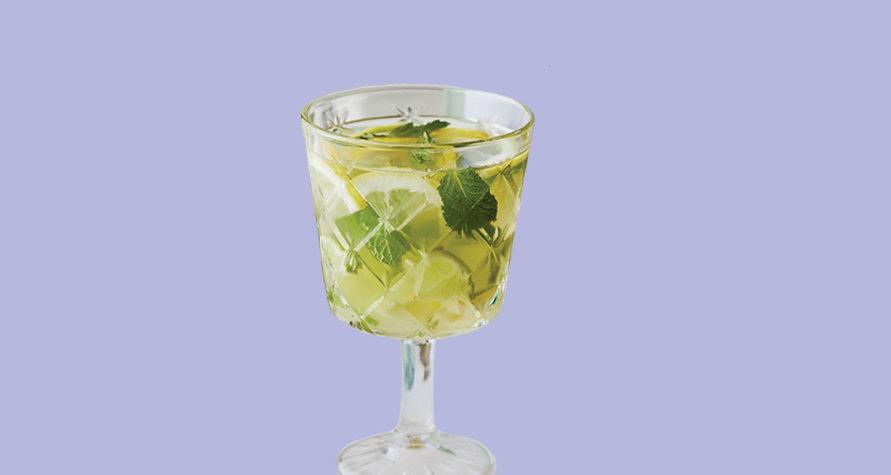 Cocktail Test B - Pinot Grigio 1.jpg