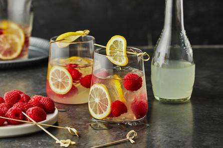 21695_Raspberry Lemonade Sangria.jpg