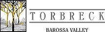 Torbreck-Logo_300dpi-HiRes-Gold.jpg