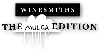 Mulga-Edition-Logo-DS.png