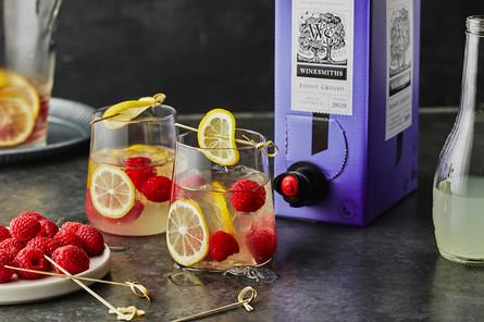 21692_Raspberry Lemonade Sangria.jpg