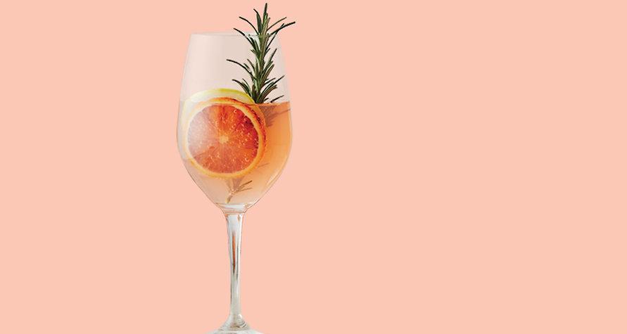 Cocktail Test B - Sparkling  3.jpg