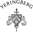 Yerringberg.png