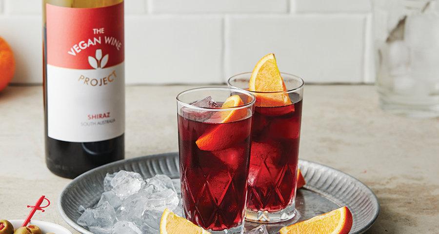 Cocktail Test B - Shiraz 4.jpg