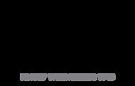 Yalumba-restricted-logo-simplified.png