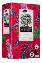 Yalumba Winesmiths Shiraz Cask 2020 Digital.png