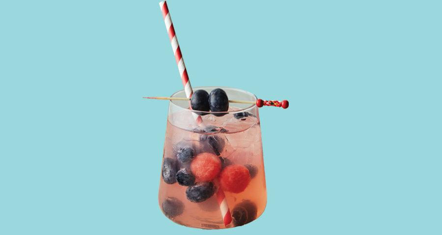 Cocktail Test B - Rose 3.jpg
