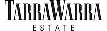 TarraWarra Estate Logo_300_RGB.jpg