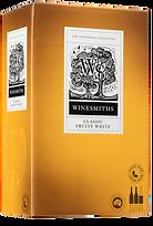 Yalumba Winesmiths Classic Fruity White