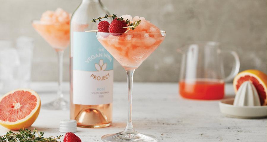 Cocktail Test B - Rose 2.jpg