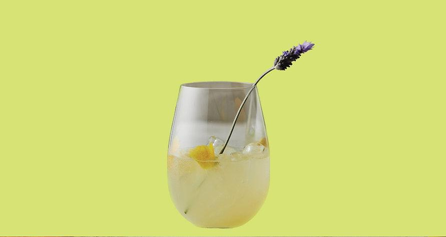 Cocktail Test B - Sauvignon Blanc 1.jpg