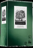 Yalumba Winesmiths Colombard Chardonnay