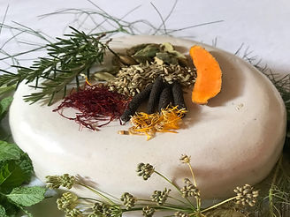 Spices%2520white_edited_edited.jpg