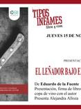 AFICHE_LEÑADOR_TIPOS_INFAMES.jpg