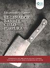 Cubierta_Leñador.jpg