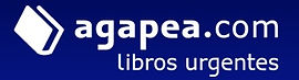 Agapea Logo.jpg