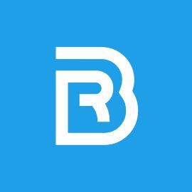Briko Mark_Blue_Uncut_5x.jpg