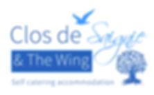 Saignie_logo2.jpg