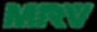 LogoMRV_verde_SemEngenharia.png
