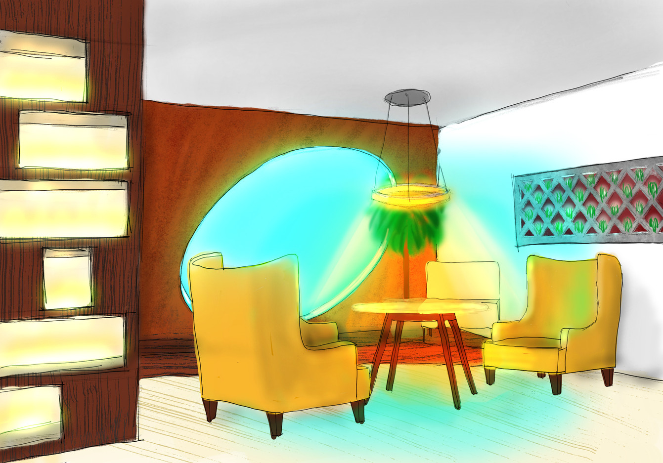 Final office rendering 01 w:lighting.jpg
