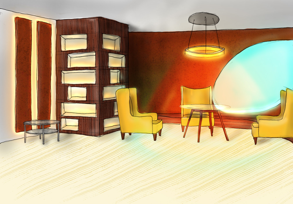 Fianl office rendering 01 w: lighting.jp