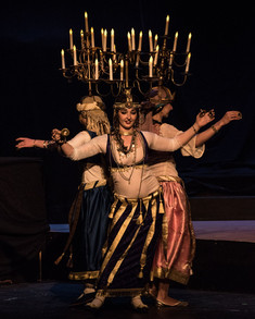 Belly Dance Spectacular 7_85.jpg