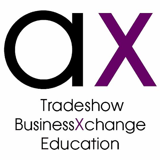 associationX - The Association Trade Show & Education
