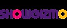 ShowGizmo logo type 320x132-02.png