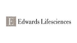 Edwards-Lifesciences.png