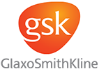 gsk_logo_small.png