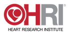 HRI_AU_CMYK_Positive_Logo-01.png