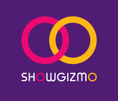 ShowGizmo gears up to offer Associations a year-round solution in 2017