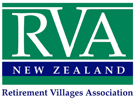 Retirement Villages Association