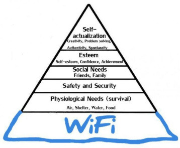 WIFI HOTSPOT – RESOURCES TO HELP YOU