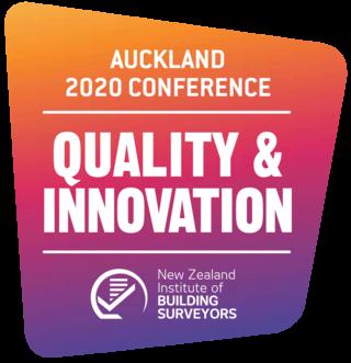 J18138_-_NZIBS_2020_Conference_LockUp.pn