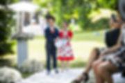 paggetti-rose-cerimonia
