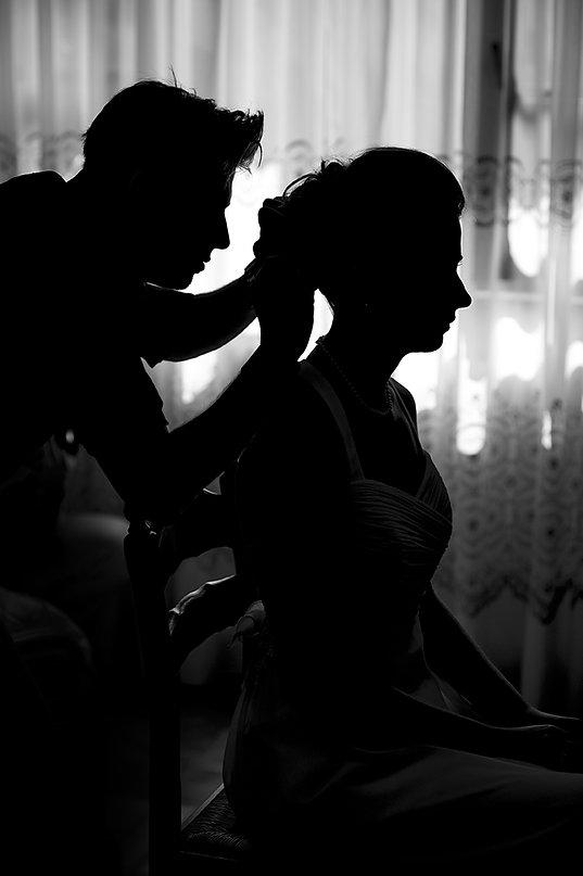 silhouette | fotocaldani | fotomaddalena | wedding