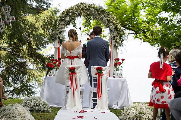 cerimonia-americana-lago-como-matrimonio