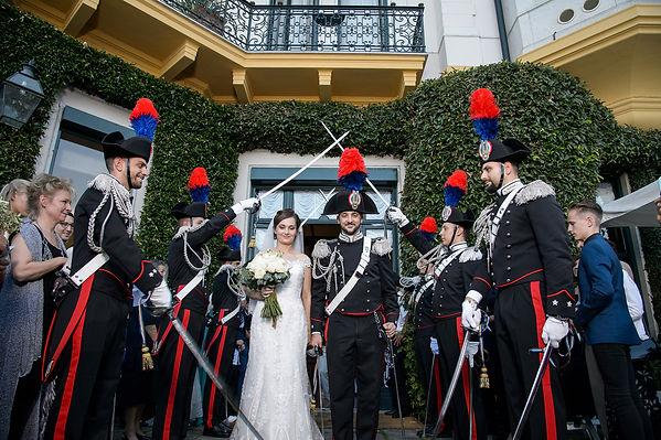 portrait wedding lago maggiore
